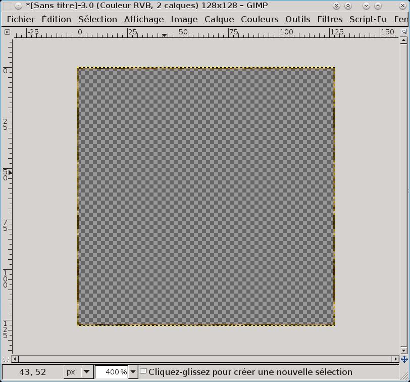 Tiling 07.png