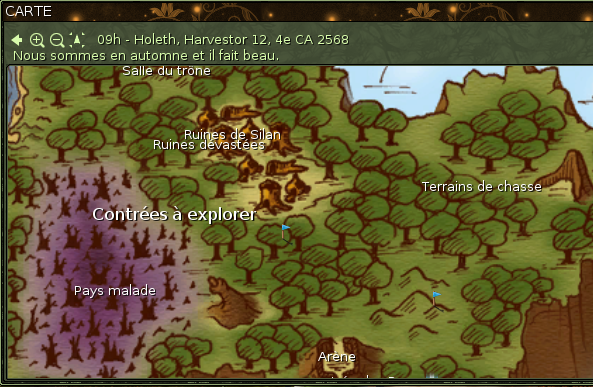 Mapjaving.png