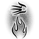 Pyromanciennes.png