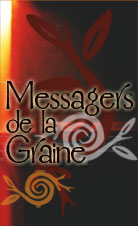 MessagersLogoSmall.jpg