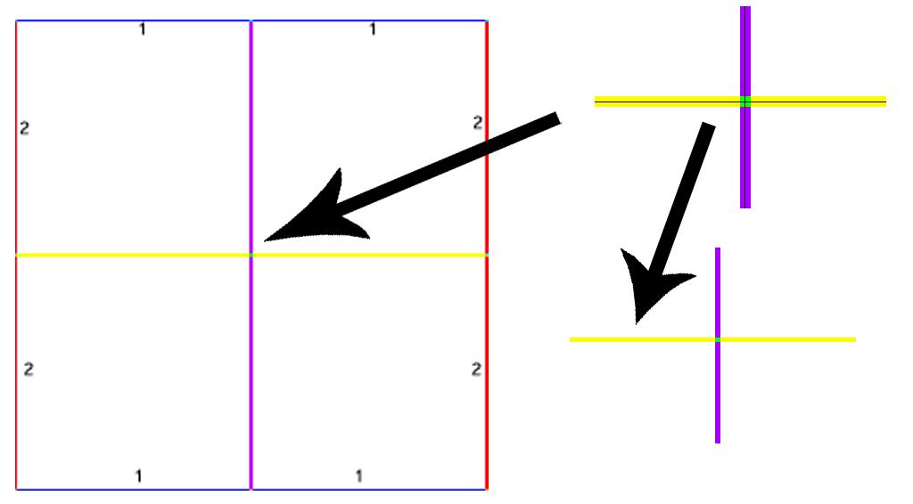 Tiling 02.png