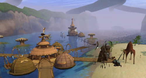 Fairhaven 1.jpg