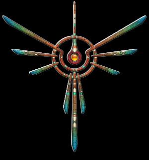 Tryker emblem.png