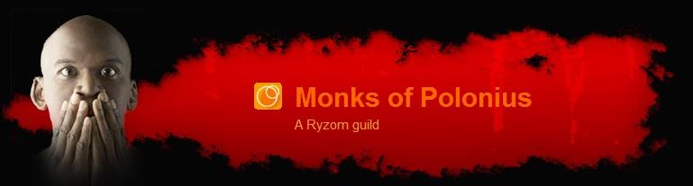 MonksIcon.jpg