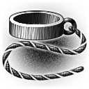 Esclavagistes.png