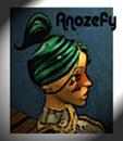 Anozefy6.jpg