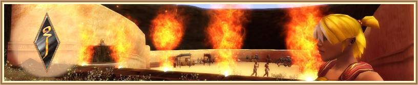 Desert-Banner.png