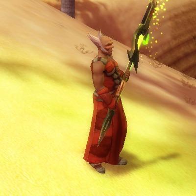 Ma weapon leader yrkanis.jpg
