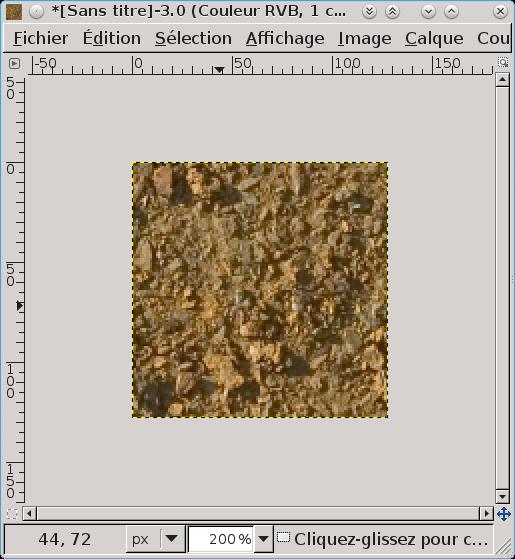 Tiling 05.png
