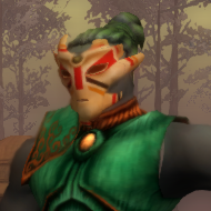 Wuaoi, Ranger Instructor.png