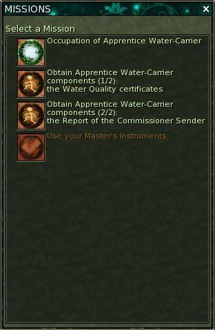 File:Occupation-missions1.jpg