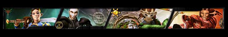 Rz banner 01.jpg