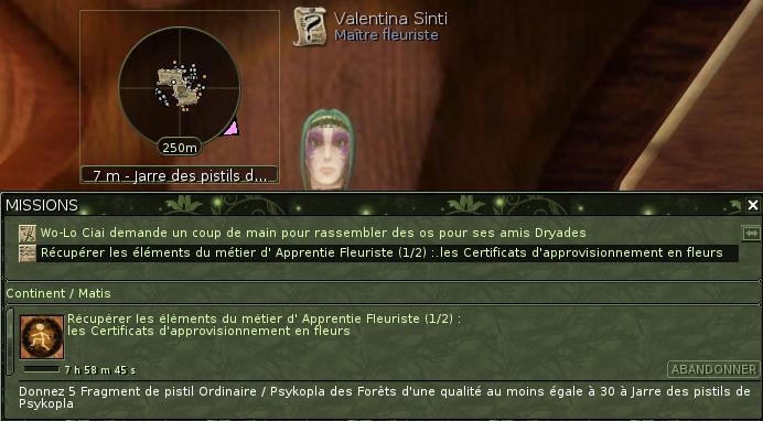 Fichier:Fleuriste-mission1.png