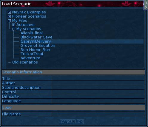 Selectscenario.jpg