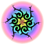Trytonists emblem.png