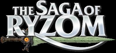 Ryzom logo.png