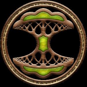 Fichier:Matis emblem.png