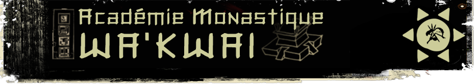 Logo Wa Kwai.png