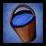 Water Carrier icon.png
