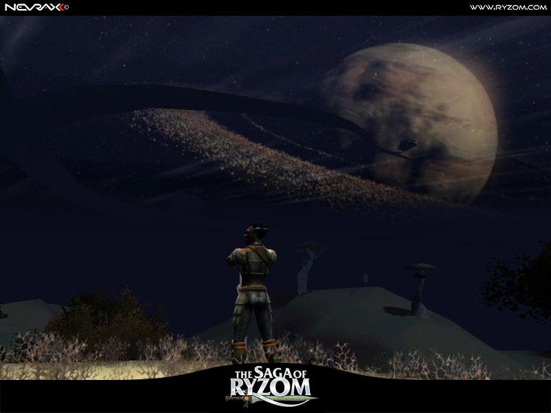 Screenshot planet.jpg