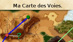 Rangercarte chdetail.png