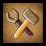 Toolmaker icon.png