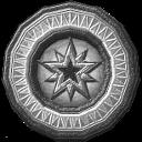 Fortunate Gubani guild icon.png