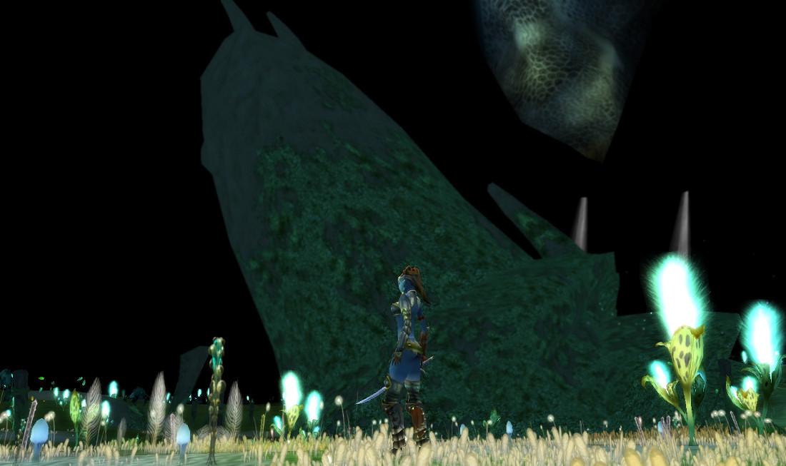 Screenshot054.jpg