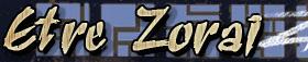 Zorai-p.png