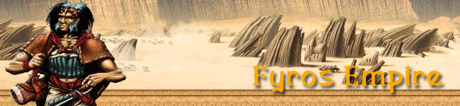 Fyros Banner en.png