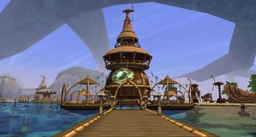 Fairhaven 4.jpg