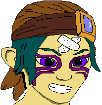 Ark dessin 2 small 4.PNG
