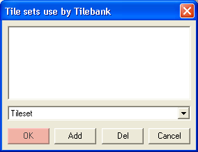 Tile bank manager add tileset to land c.png
