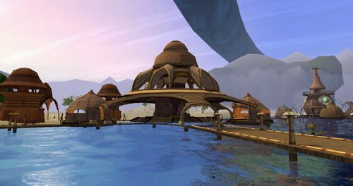 Fairhaven 3.jpg