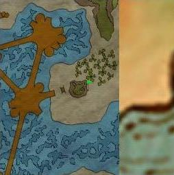 Larvester-Map.jpg