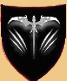 LibresFrontaliers Emblème.jpg
