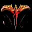 Maraudeurs emblem.png