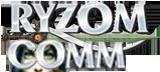Rz ryzom-comm.png