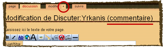 Tuto commentaire.png