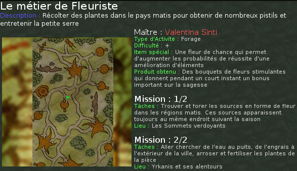 Fichier:Aidefleuriste.png
