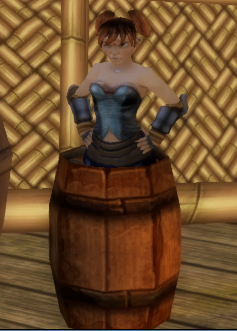 Doro baths in Beer.png