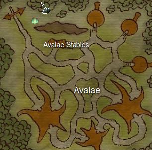 Avalae