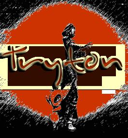 Tryton2-copy.png