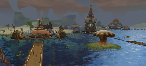 Fairhaven 7.jpg