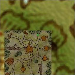 Scrollmaker-Map.jpg