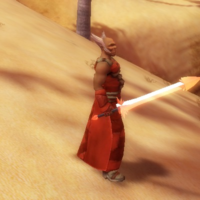 Npc eroukan sword.jpg