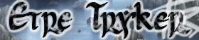 Tryker-p.png