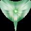 Rangers emblem.png