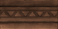 Counter-wood-01.png