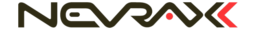 Logo nevrax.png